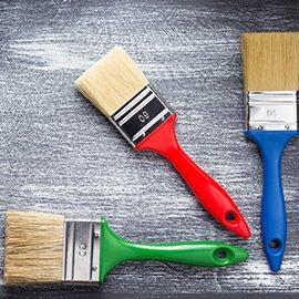 pintura_accesorios