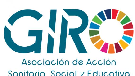 Asociación Giro