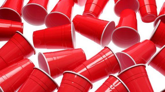 Entra en vigor la norma europea sobre plásticos de un solo uso.
